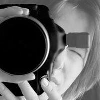 Meister Fotografin Edith Schmidt gen. Steinhoff