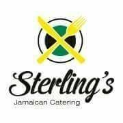 Sterling's Jamaican Catering