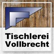 Tischlerei Vollbrecht