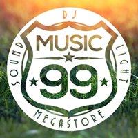 Music99