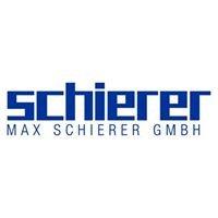 Max Schierer GmbH
