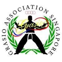Grasio Association Singapore