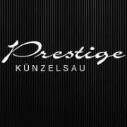 Prestige Filmtheater
