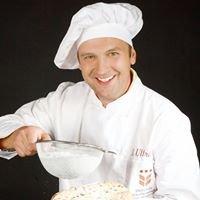 Schaubäckerei Ralf Ullrich