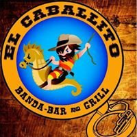 El Caballito Banda-Bar and Grill
