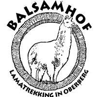 Balsamhof