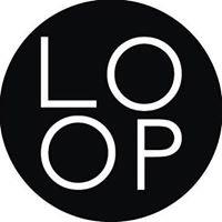 LOOP Landscape&Architecture Design