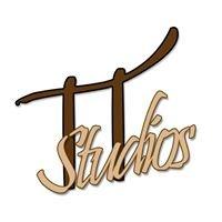 TrueTone Studios