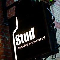 Kulturförderverein Stud e.V.