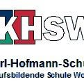 Karl-Hofmann-Schule BBS Worms