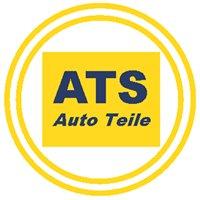 ATS - Auto Teile Sommer UG
