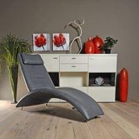 Parkett Hesch Fußboden Design GmbH