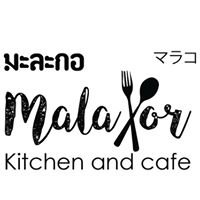 Malakor Kitchen and cafe
