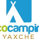 "Ecocamping ""Yaxche"""
