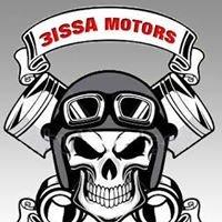 3issa Motors