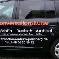 Sprachenzentrum Penzberg