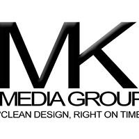 MK Media Group, LLC