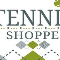 The Tennis Shoppe
