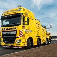 Abschleppdienst Kollmer GmbH