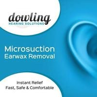 Dowling Hearing Solutions