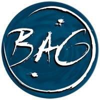 BAG - Blues Association of Geneva