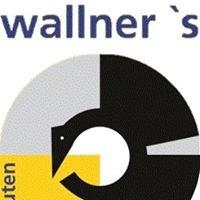 Wallner's Bioputen