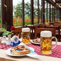 Schloßrestaurant Neuschwanstein