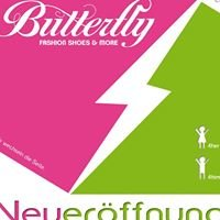 Butterfly Mode