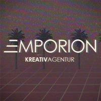 Emporion Kreativagentur