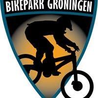 Bikepark Groningen