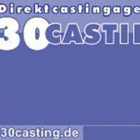 030Casting - Die Direktcastingagentur
