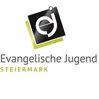 Evangelische Jugend Steiermark