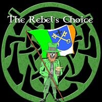 The Rebel's Choice