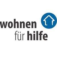 Wohnen für Hilfe im Saarland
