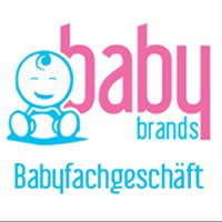 Babybrands Dresden