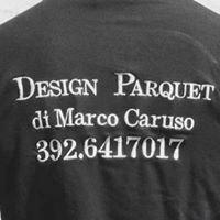 DesignParquet di Marco Caruso