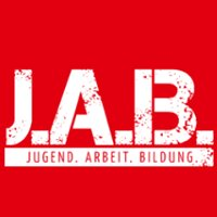 JAB - Jugend Arbeit Bildung