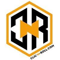 Clic-n-roll