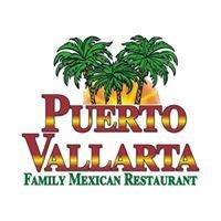 Puerto Vallarta Restaurant - Milton