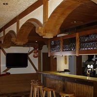 Hotel Restaurant Petersgrat, Jaggi Herbert