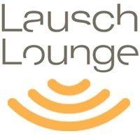 Lausch Lounge