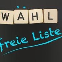 Freie Liste • Hochschule Fulda