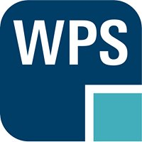 WPS - Workplace Solutions GmbH