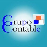 Grupo Contable