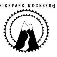 Bikepark Kochberg