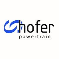 hofer powertrain GmbH