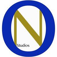 Origin Nile Studios