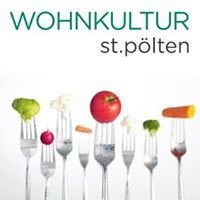 St. Pöltner Wohnkultur