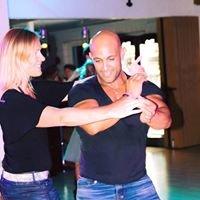 Ritmos Latinos Fit Dance & Fun