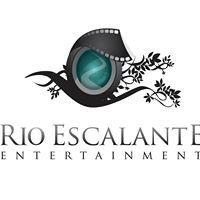 Rio Escalante Entertainment